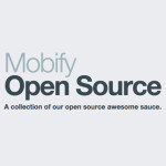 mobify_opensouce