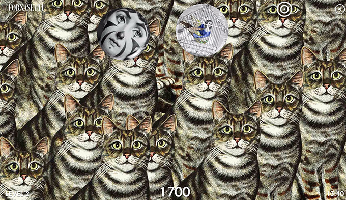 160119_022