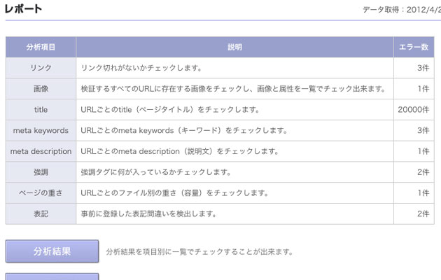 http://mk-storage.sakura.ne.jp/works/checkupon/report/index.html