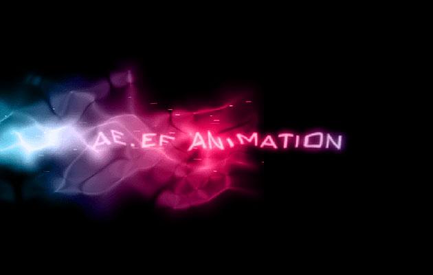 http://enum-kabu.com/test/af.anime/