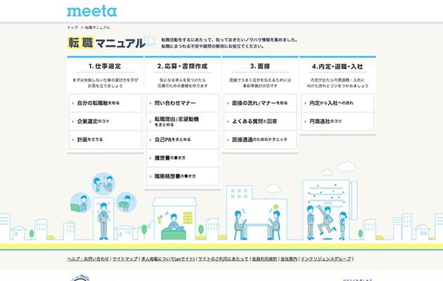 http://meeta-jp.com/contents/manual/